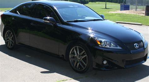 2009 Lexus Is 250 Hp by Oh 2009 Lexus Is250 Updated Upgraded Clublexus Lexus