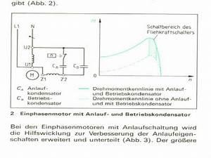 Kondensatormotor Berechnen : poolpumpe noch zu retten ~ Themetempest.com Abrechnung