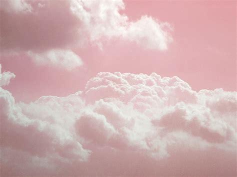 light pink cloud Google Search Blue aesthetic pastel