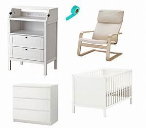 Commode A Langer Ikea : commode a langer sundvik ~ Melissatoandfro.com Idées de Décoration