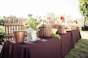 country wedding reception cake ideas and designs With country wedding reception decorations
