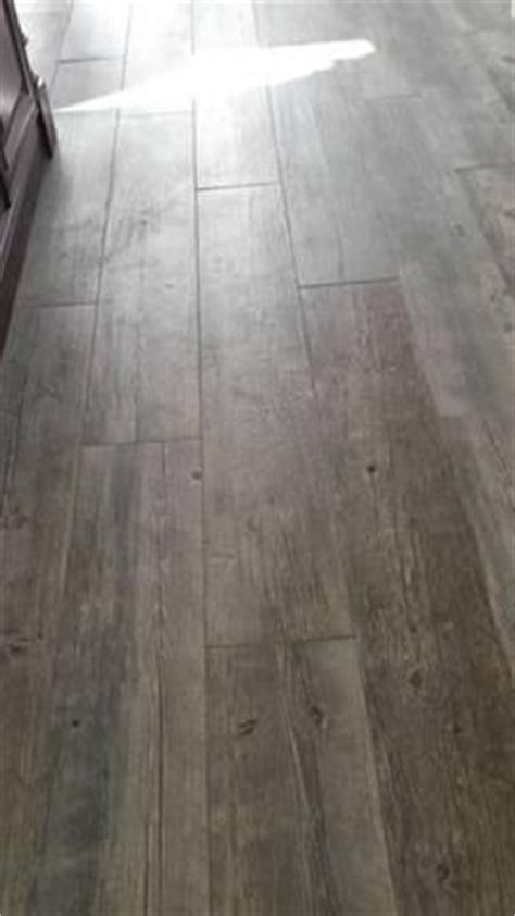 style selections timber ash glazed porcelain floor