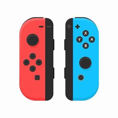 Nintendo Switch Joy Controller Reparatie