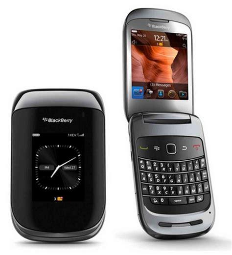 blackberry flip phone 7 and unique smartphone designs phonedog