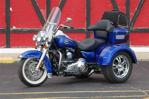 2010 Harley Davidson Road King Price Drop !!!