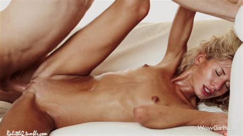 Missionary 37.gif in gallery Missionary Fucking Smoking Hot GIFS (Picture 81) uploaded by ...