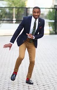 College Look Style : style uniforms for back to school norris danta ford ~ Orissabook.com Haus und Dekorationen