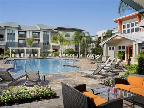 Included Apartments Brandon Fl by Crosstown Walk Ta Atb Ta Furnished Housing
