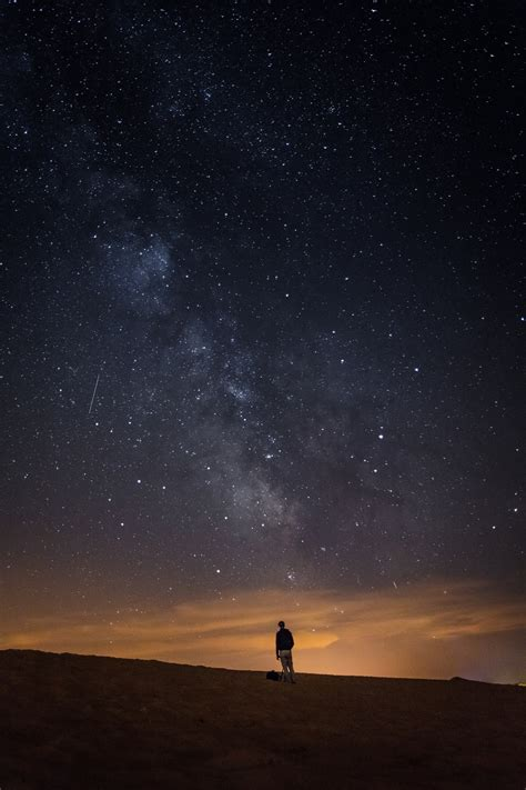 100 Night Sky Pictures Download Free Images And Stock