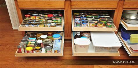 Kitchen Pantry Storage   Kitchen Organizer   Kitchen Pantry