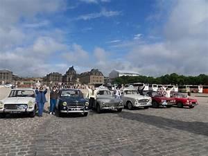Garage Peugeot Versailles : 2017 05 route nationale 10 amicale r tro peugeot atlantique amicale r tro peugeot atlantique ~ Gottalentnigeria.com Avis de Voitures