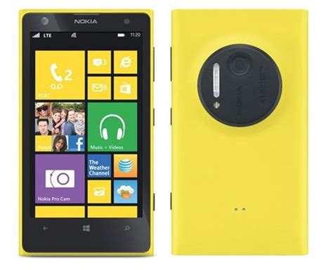 whatsapp for nokia lumia 1020 and install