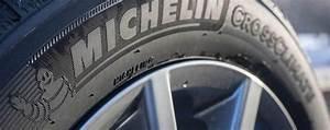 Pneu 4 Saisons Michelin : pneu 4 saisons le michelin crossclimate est chez euromaster ~ Nature-et-papiers.com Idées de Décoration