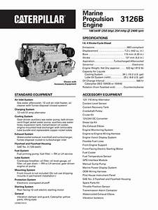 Bestseller  Cat C15 Engine Diagram Compressor