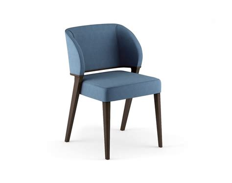 side chairs furniture dawnvale