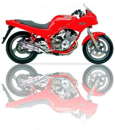 xj 600 kgl racing de motor shop voor iedere motorliefhebber