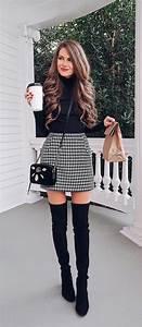Wie Bekommt Man Ein Mädchen : wie man wie ein franz sisches m dchen aussieht kleide dich wie ein echter pariser mit ~ Watch28wear.com Haus und Dekorationen