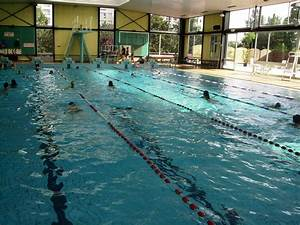 horaire piscine conflans dootdadoocom idees de With piscine pailleron horaires d ouverture