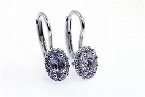 Šperky brno