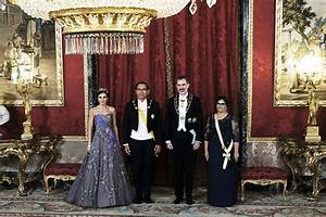 Queens  Princesses And Duchesses Outside The British Royal Family