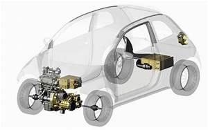 Fiat 500 Hybride : en qu te de sobri t l 39 automobile magazine ~ Medecine-chirurgie-esthetiques.com Avis de Voitures