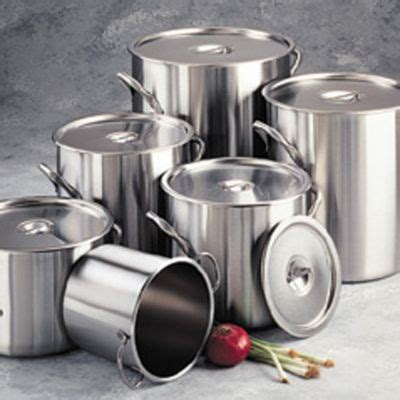 Kitchen Kitchen Supplies by Shop For Cookware Cooking Utensils Storage Jars Frying