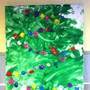 1000 ideas about toddler christmas crafts on pinterest kids christmas crafts christmas