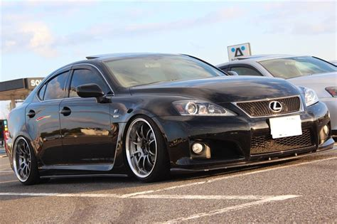 lexus black lexus isf 2013 black www imgkid com the image kid has it