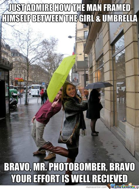 Rainy Day Meme - rainy memes best collection of funny rainy pictures