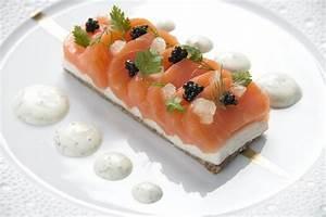 Recette Poisson Noel : poisson et fruits de mer le blog de dave ~ Melissatoandfro.com Idées de Décoration