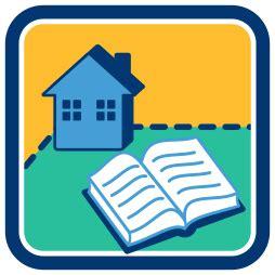 grundbuch lesen und verstehen grundbuch lesen und verstehen grundbuchblatt und seine