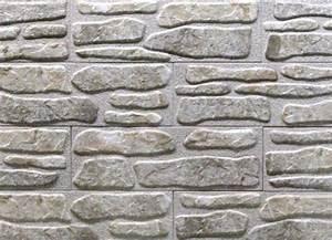 Polystyrenové obklady na stěnu