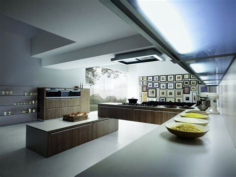 cuisine allemande pas cher cuisine pas cher 10 photo de cuisine moderne design contemporaine luxe