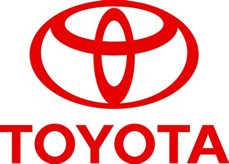 Toyota Logo by File Toyotalogoredver Svg Wikimedia Commons