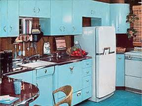 1950s kitchen accessories 1970s kitchen design ideas how to style up the area 1034