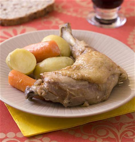 cuisine à la cocotte poulet à la flamande en cocotte minute les meilleures recettes de cuisine d 39 ôdélices