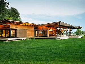 Contemporary Raised Ranch House Plans — Cookwithalocal