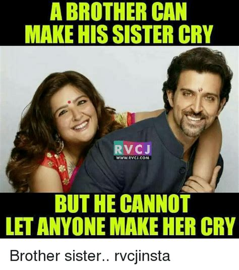 Brother And Sister Memes - 25 best memes about brother sister brother sister memes