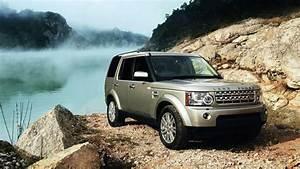 Land Rover Rodez : 24 heures en land rover discovery 4 jaguar montpellier land rover montpellier land rover ~ Gottalentnigeria.com Avis de Voitures