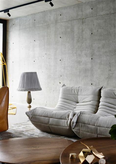 grands coussins pour canapé grands coussins pour canape 28 images grands coussins