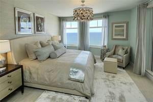 decker ross interior designers florida bedroom interior With interior decorators tampa fl