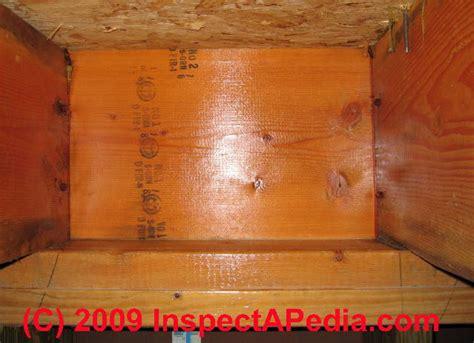 laminate flooring without formaldehyde gurus laminate flooring without formaldehyde gurus floor