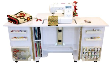 Horn Sewing Cabinets South Africa by 100 Tailormade Sewing Cabinet Tailor Made Horn