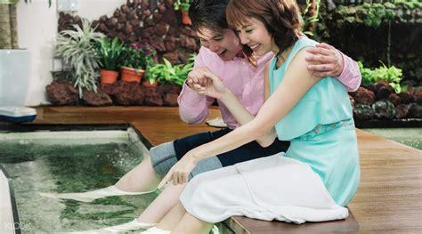 happy ending massage stockholm lamai