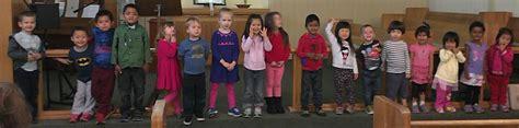 preschool rolling united methodist church 227 | RHUMPSWalteria