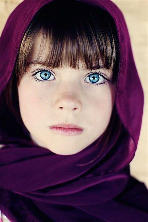 Iranian Girl Iranian Eyes Iranian Beauty Gorgeous