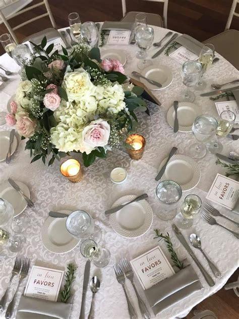 Wedding Trends 2019: Macramé Inspired Décor The Oaks