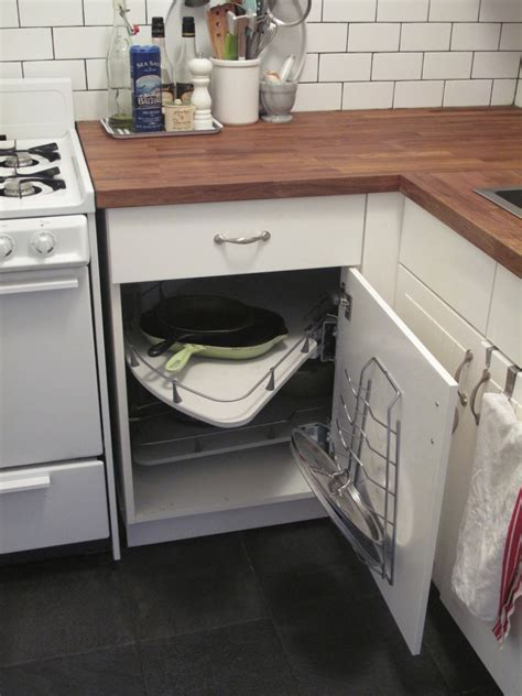 blind corner cabinet organizer ikea ikea corner wall cabinet dimensions interior design