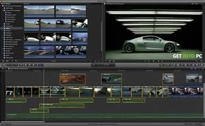 Cut Video Online : final cut pro x free download ~ Maxctalentgroup.com Avis de Voitures