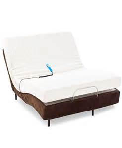 memoryworks by sealy queen mattress set adjustable base